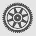 ícone feltros para revestimentos mecânicos